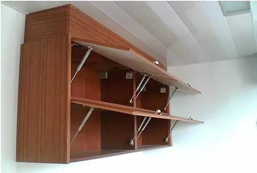 绵阳装修公司_厨房装修一定要知道的橱柜知识