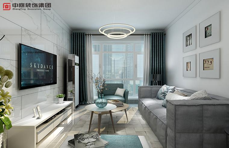 新加坡城旧房改造案例