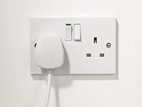 亚搏娱乐入口百科:室内电源插座距离地面多高比较合适呢?