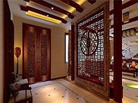中式家具的特点,应该如何选择中式家具呢?