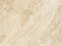 【亚搏娱乐入口百科】你真的了解大理石地砖吗?